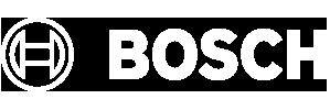 Motori Bosh